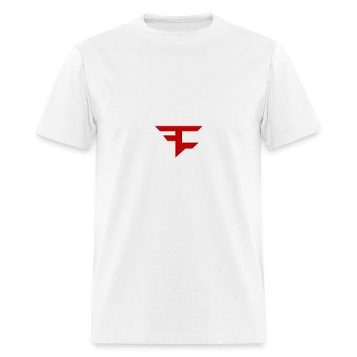 58b00d6a829958a978a4a6de - Men's T-Shirt