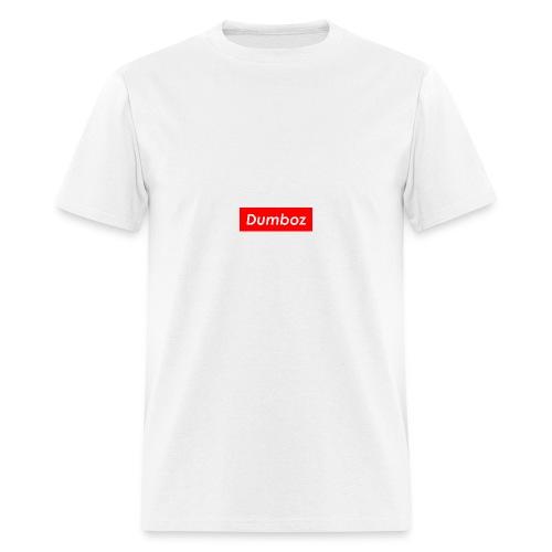 supreme dumbo - Men's T-Shirt