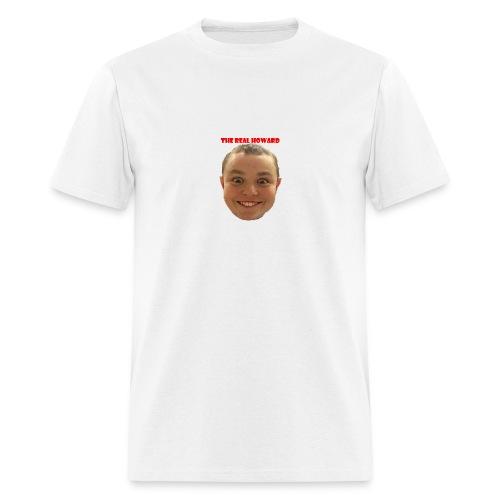 OG Chipmunk - Men's T-Shirt