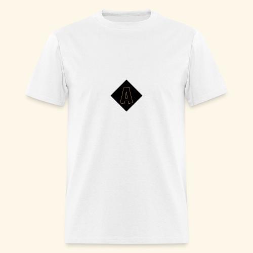 Adoni & Clo Logo - Men's T-Shirt