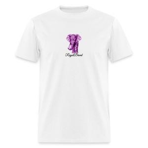 sketch 1505623523776 - Men's T-Shirt
