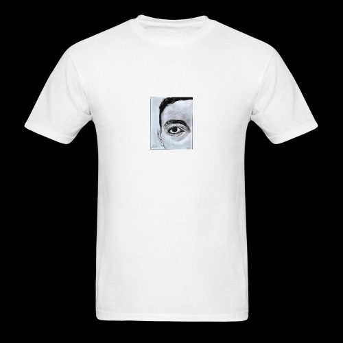 Jaidly - Men's T-Shirt