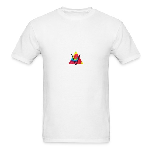 OV1 - Men's T-Shirt