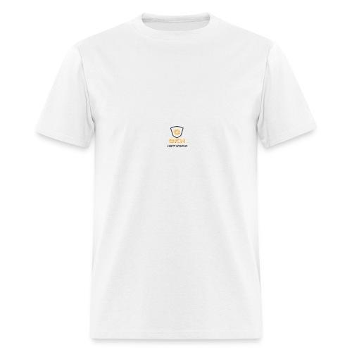 CKN Logo - Men's T-Shirt