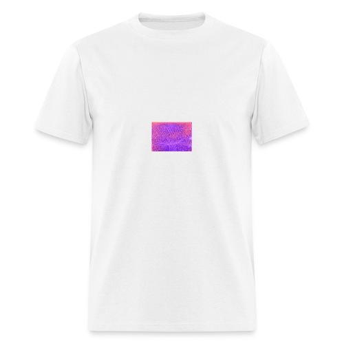 €€€ - Men's T-Shirt