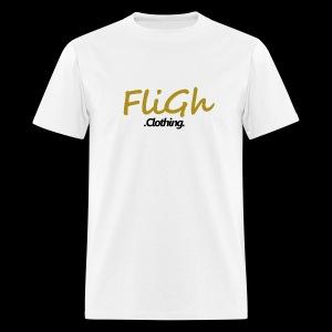 FliGh AF - Men's T-Shirt