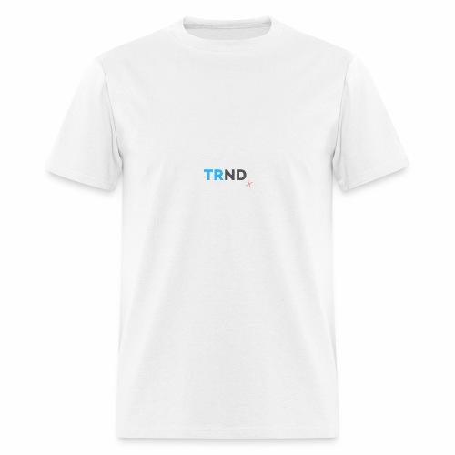 TRNDx - Men's T-Shirt