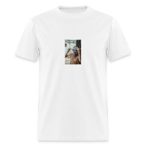 Vato Loko #1 - Men's T-Shirt