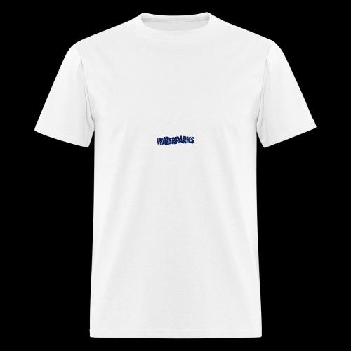 PARX - Men's T-Shirt