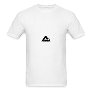 Armattan Quads - Men's T-Shirt