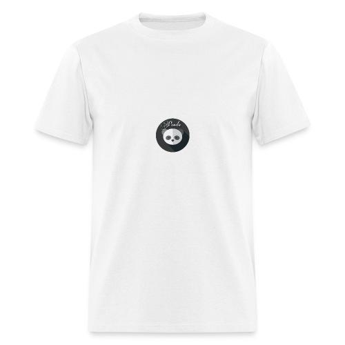 Pandman - Men's T-Shirt