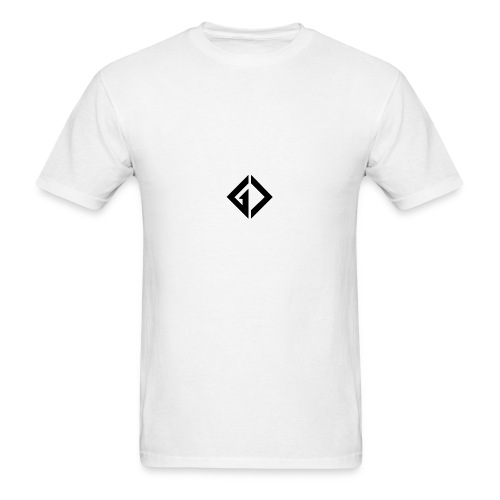 GC - Men's T-Shirt
