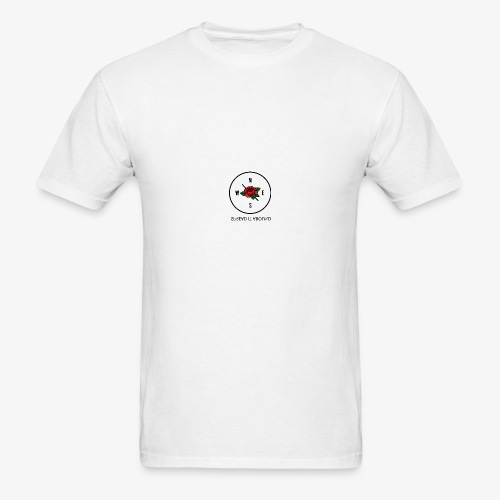 Spread It Around - Men's T-Shirt