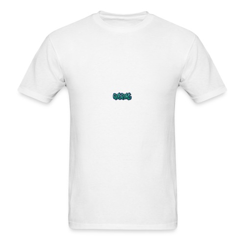 GetRekt - Men's T-Shirt