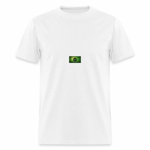 FRESH HOODIE - Men's T-Shirt