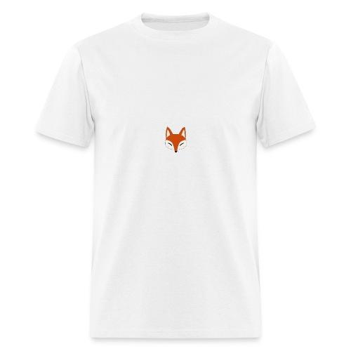 fox 1 - Men's T-Shirt