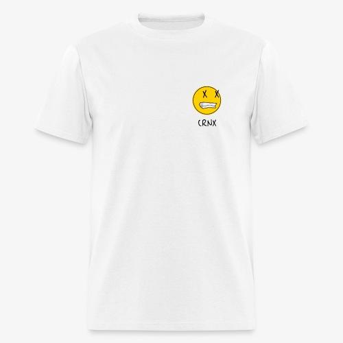 emojicon - Men's T-Shirt