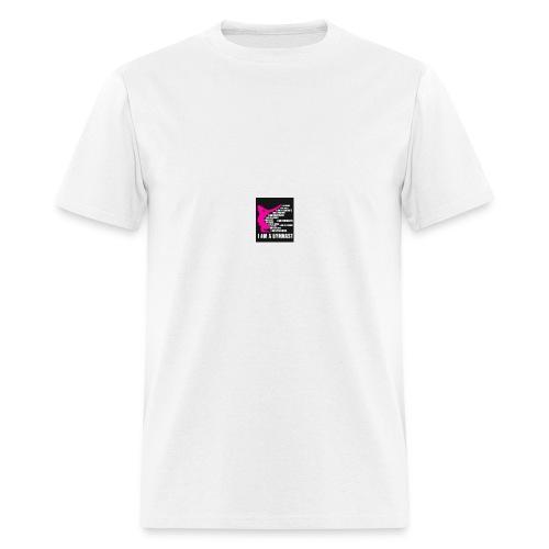 gymnast merchandise - Men's T-Shirt