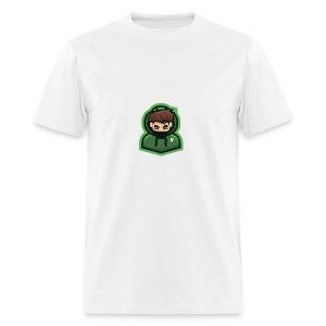 JustVen - Men's T-Shirt