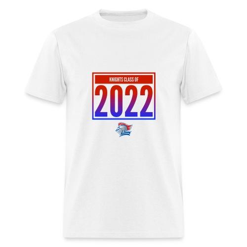 SFS - Men's T-Shirt