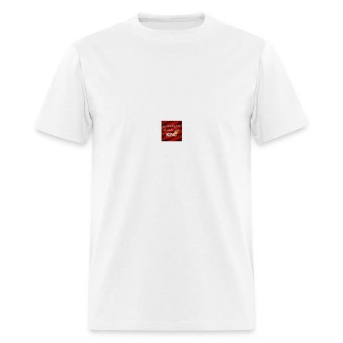 17CACEA1 E877 4EF5 AA75 E1C663B9DA71 - Men's T-Shirt