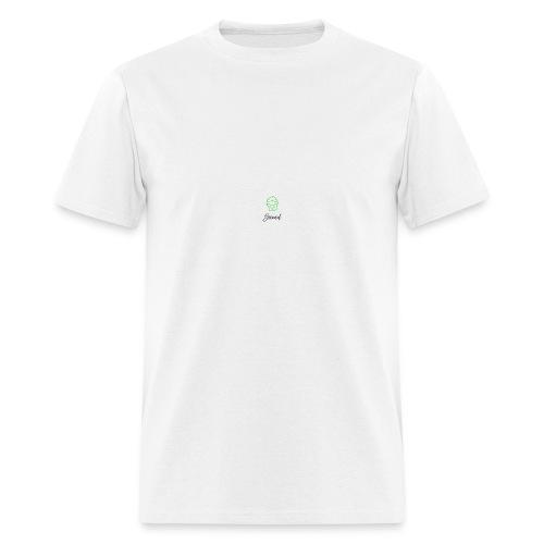 S70NED - Men's T-Shirt