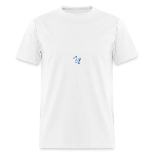 noose - Men's T-Shirt