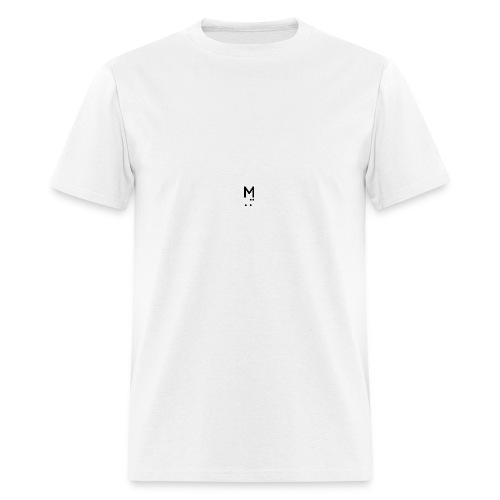 MOONLEE - Men's T-Shirt