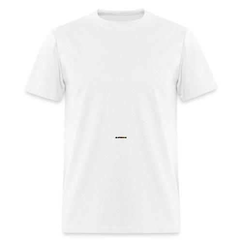 cooltext295094408119073 - Men's T-Shirt