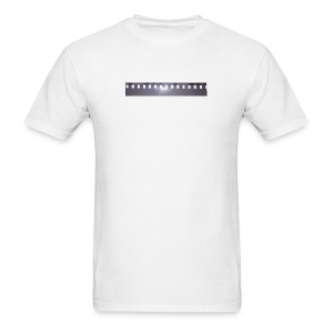 IMG 0358 - Men's T-Shirt