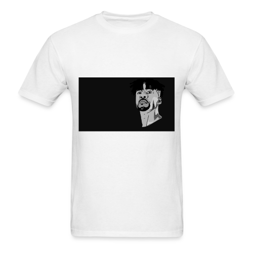 Shottas - Men's T-Shirt
