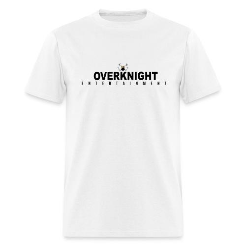 OKELOGO1 - Men's T-Shirt