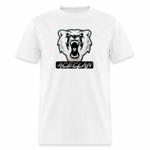 Ace esports sweaters - Men's T-Shirt