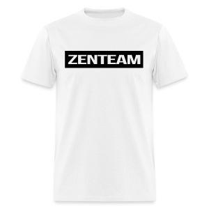 zenteam - Men's T-Shirt