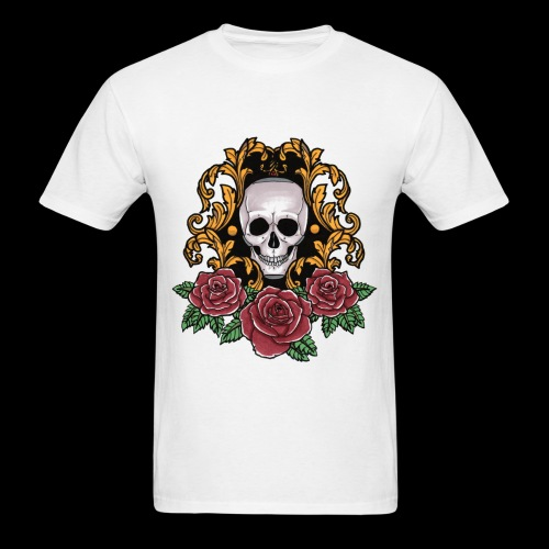 FliGh Clothing - Men's T-Shirt
