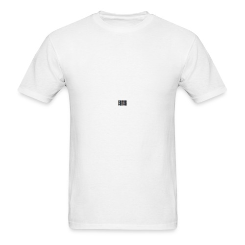 PRESSURE - Men's T-Shirt