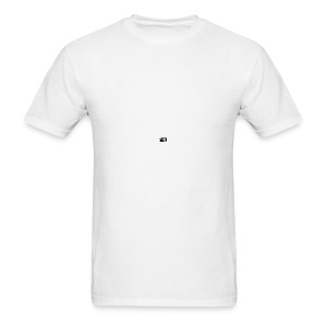 images - Men's T-Shirt