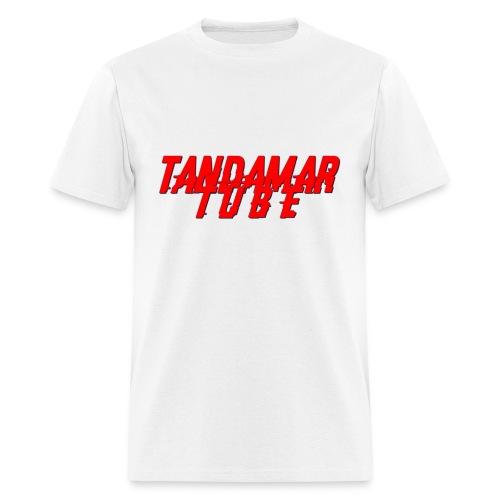 Tandamar Name - Men's T-Shirt