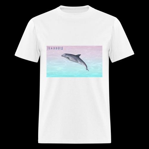 Dolpho - Men's T-Shirt