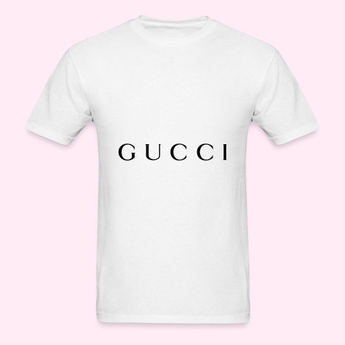 Gucci - Men's T-Shirt