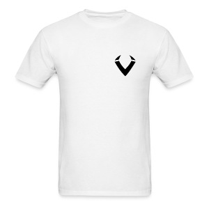 Vision Logo - Men's T-Shirt