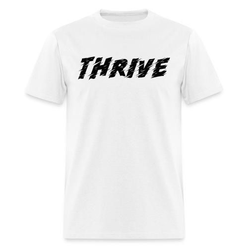 Thrive - Men's T-Shirt