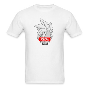 KAI KIDx - Men's T-Shirt