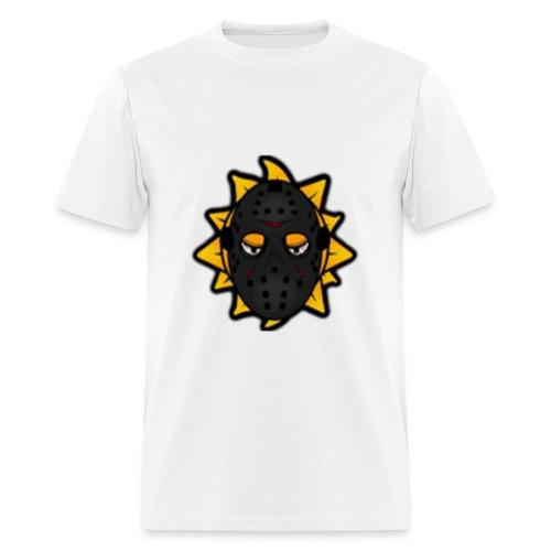Hip Hop Sun 3 - Men's T-Shirt