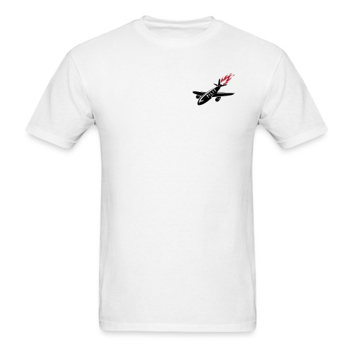 Pilit Logo - Men's T-Shirt