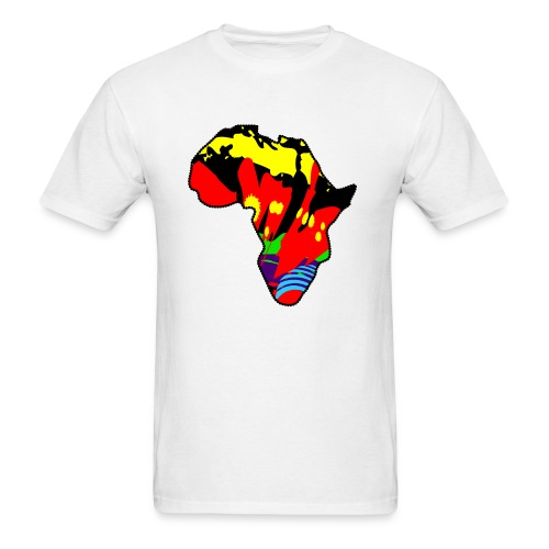 tumblr static 81snokfwffwo4sg0s4sogcc8g - Men's T-Shirt