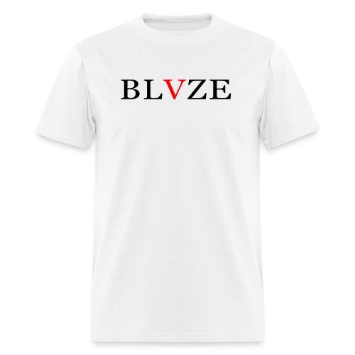 BLVZE - Men's T-Shirt