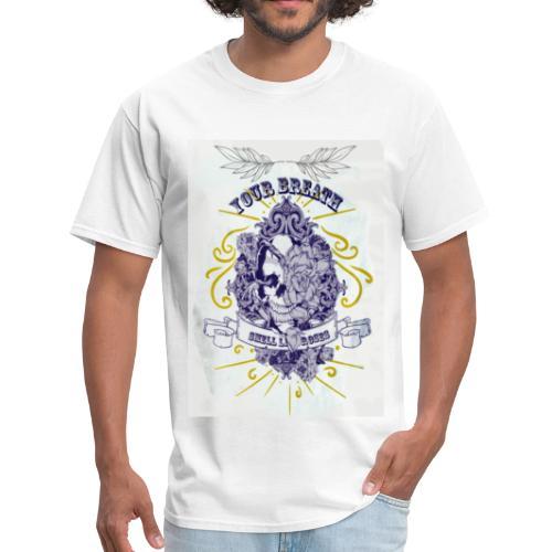 rayan 2 - Men's T-Shirt