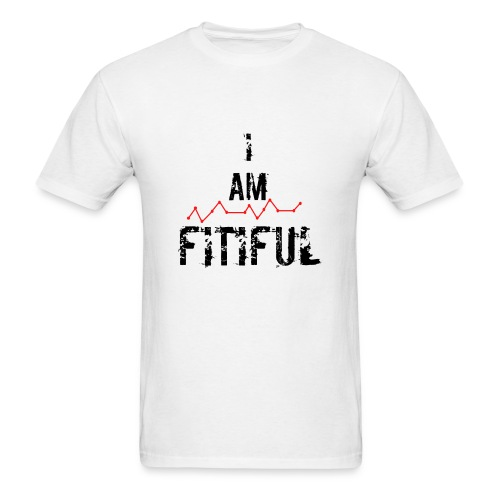 I AM Collection - Men's T-Shirt