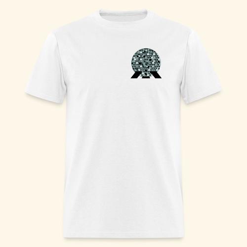 EPCOT logo Tee - Men's T-Shirt